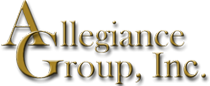 Allegiance Group, Inc.
